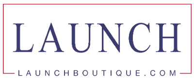 Launch Boutique